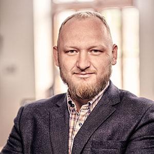 Tomáš Gallo